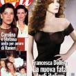 05-Francesca_Dellera_Chi_Le_grandi_esclusive