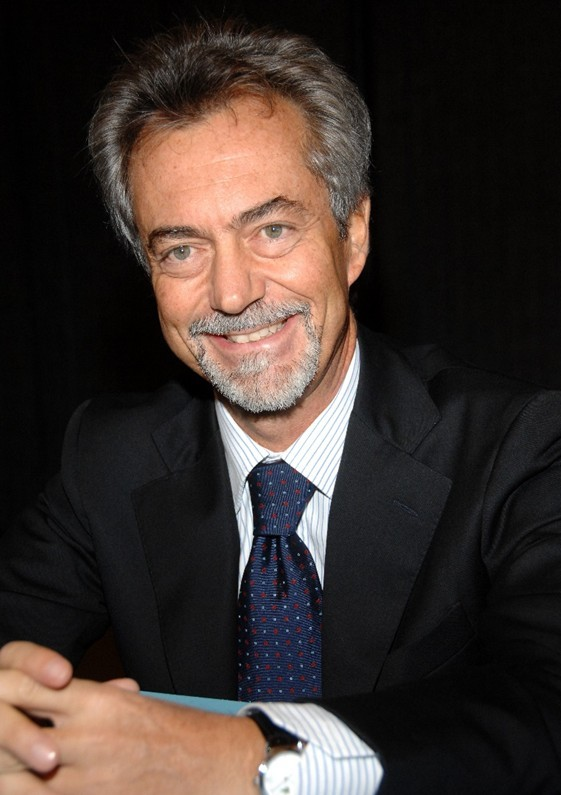 Carlo-Malinconico-