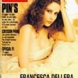 05-Francesca_Dellera_Paris_Match
