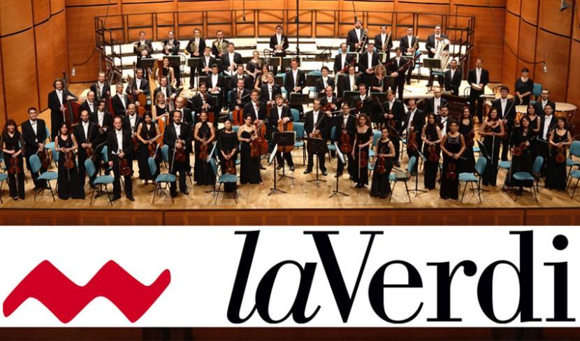 La-Verdi-830x488