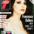 01-Francesca_Dellera_Tele7Video