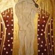 Gustav Klimt (14)