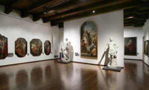 Musei, il 2017 è l'anno da record. Incassi quasi a 200 milioni