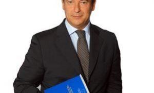 """Luigi Vassallo: """"Le prove e gli indizi nel processo tributario"""""""