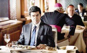 Il cinema racconta Roma criminale l'altra faccia della Grande Bellezza