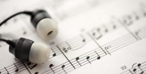Musica digitale: sul magazine online di Telecom Italia, Luca Castelli parla di produzione e fruizione musicale