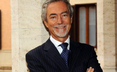 Intervista a Carlo Malinconico Castriota Scanderberg, Presidente Fieg