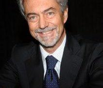 Carlo Malinconico relatore al Salone della Giustizia di Roma
