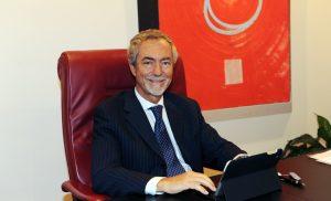 Riflessioni sui dati dell'editoria di Carlo Malinconico, Presidente della Fieg