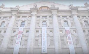RE ITALY WINTER FORUM 2017, i video integrali: Fondi immobiliari e SIIQ, cosa riserva il futuro?