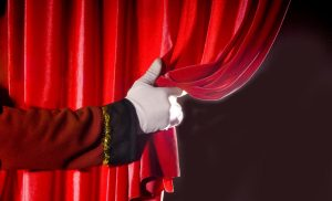 Teatro a Milano, i prossimi appuntamenti da non perdere