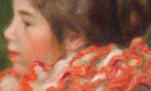Palazzo Reale: oltre 50 capolavori in esposizione, da Picasso a Monet