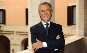 Relazione del presidente della Fieg Carlo Malinconico: Tutto cambia, cambiamo tutto?