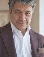 Gregorio Fogliani e il brevetto per il sistema di smaterializzazione ottenuto da Paybay