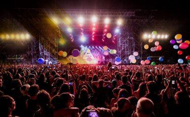 I concerti più attesi dell'estate 2018