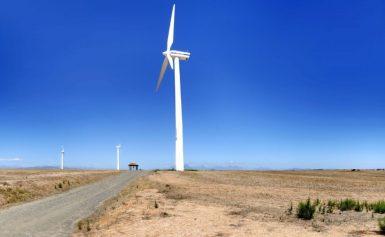 EUSEW 2017- a giugno Settimana Ue per energia sostenibile