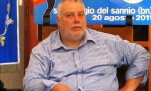 """Ricci: """"Impossibile lavorare, negati ai cittadini servizi come mobilita' ed istruzione"""""""