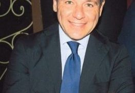 Emanuele Degennaro premiato tra le 100 Eccellenze a Palazzo Montecitorio