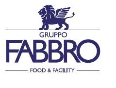 Fabbro S.p.A., guidata da William Fabbro, main sponsor della mostra su Pupi Avati a Monza