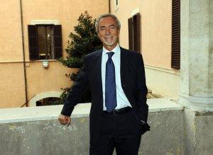 Salone Della Giustizia: Carlo Malinconico Presidente dell'edizione 2018