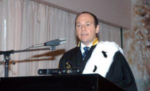 Lino Banfi alla LUM di Emanuele Degennaro: incontro con gli studenti