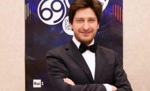 Paolo Campiglio: Sanremo cambia musica