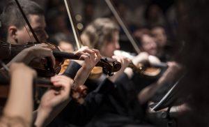 La Traviata' all'Arena di Verona, l'ultimo sogno di Zeffirelli in mondovisione