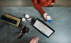 EcommerceDay IX Edizione: il mondo dell'ecommerce dà appuntamento il 3 ottobre a Milano