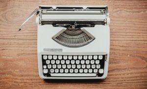 """Torna il festival del giornalismo e della conoscenza: """"Da Gutenberg a Telegram passando per Leonardo"""""""