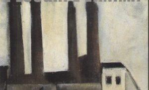 """""""I luoghi e l'anima"""": la mostra presentata da Federico Motta Editore su Sironi e Permeke"""