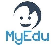 FME Education: il progetto MyEdu selezionato dal Comune di Firenze per portare il digitale nelle scuole