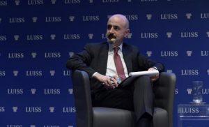 """Istruzione 4.0: Giovanni Lo Storto, Direttore della Luiss, racconta il nuovo """"Rinascimento"""""""