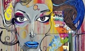 L'utilità sociale dell'arte: tre età a confronto