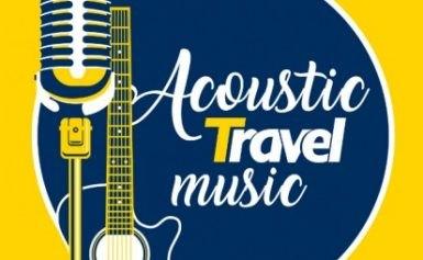 In viaggio la musica cambia: UVET Personal Travel Specialist lancia la propria Playlist