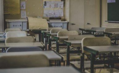 Scuola: in arrivo 24mila assunzioni
