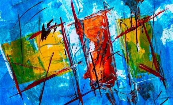 Mibact. Stanziati 1,3 milioni di euro per l'arte contemporanea