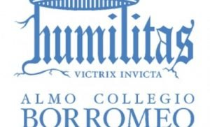 Consegnati i diplomi del Master in Cooperation and Development presso l'Almo Collegio Borromeo