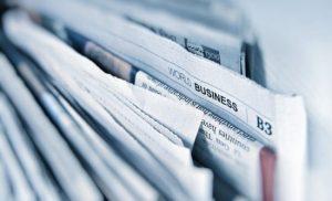 Editoria, fondi alle scuole per l'acquisto dei giornali