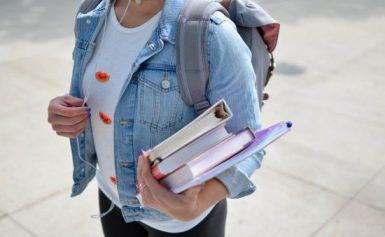 Scuola, cambia l'età dell'obbligo: sarà dai 3 ai 18 anni
