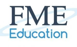 Tool di e-learning: MyEdu di FME Education in supporto alle lezioni a distanza