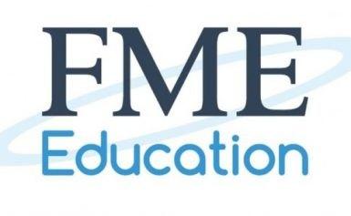 Tool di e-learning: MyEdu di FME Education in supporto alle lezioni a distanza