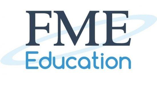 Flashcard: memorizzare più facilmente con il sistema di FME Education