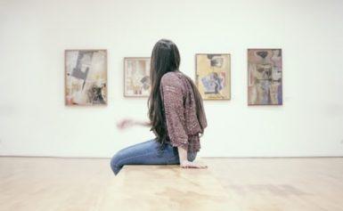I musei di Milano visitabili online: cultura e opere d'arte a domicilio