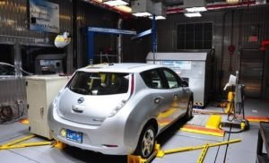 Tra mascherine e beneficienza, ecco come l'automotive aiuta la sanità