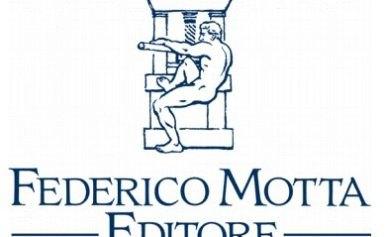 Federico Motta Editore: le origini storiche dell'Unione Europea