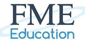 FME Education: la didattica di MyEdu sbarca su RaiGulp con La Banda dei FuoriClasse