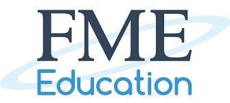 FME Education: la didattica sbarca su RaiGulp con La Banda dei FuoriClasse