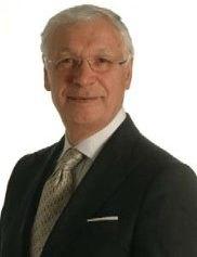 Mauro Sentinelli, manager visionario attivo anche in ambito solidale