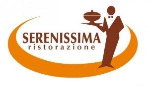 Serenissima Ristorazione ha riattivato a Perugia il servizio di consegna pasti per studenti stranieri ed Erasmus