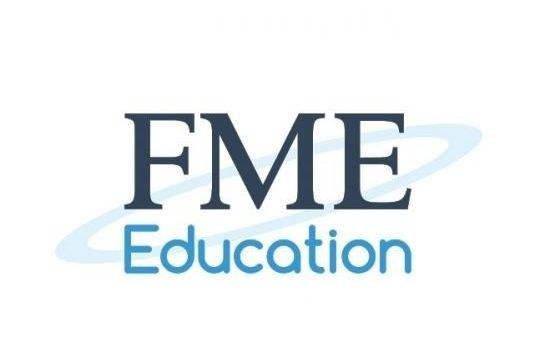 """FME Education per la cultura: la Magna Grecia calabrese della """"Magesty Foundation"""""""